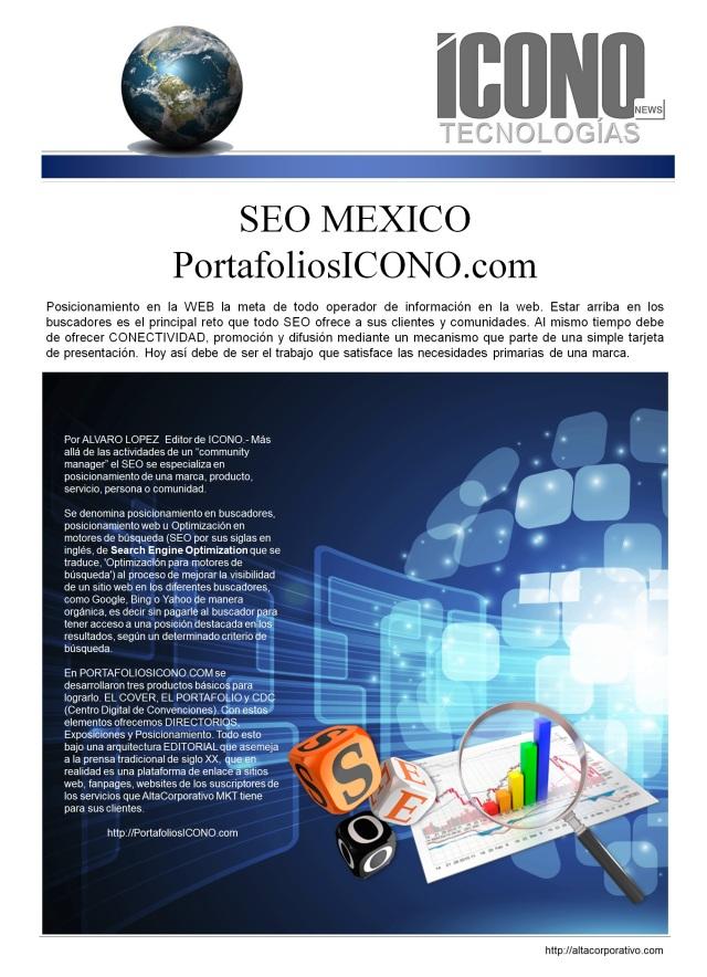 09-15-2016-seo-mexico